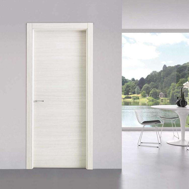 Porte interne a chieri installazione e montaggio porte for Immagini porte interne
