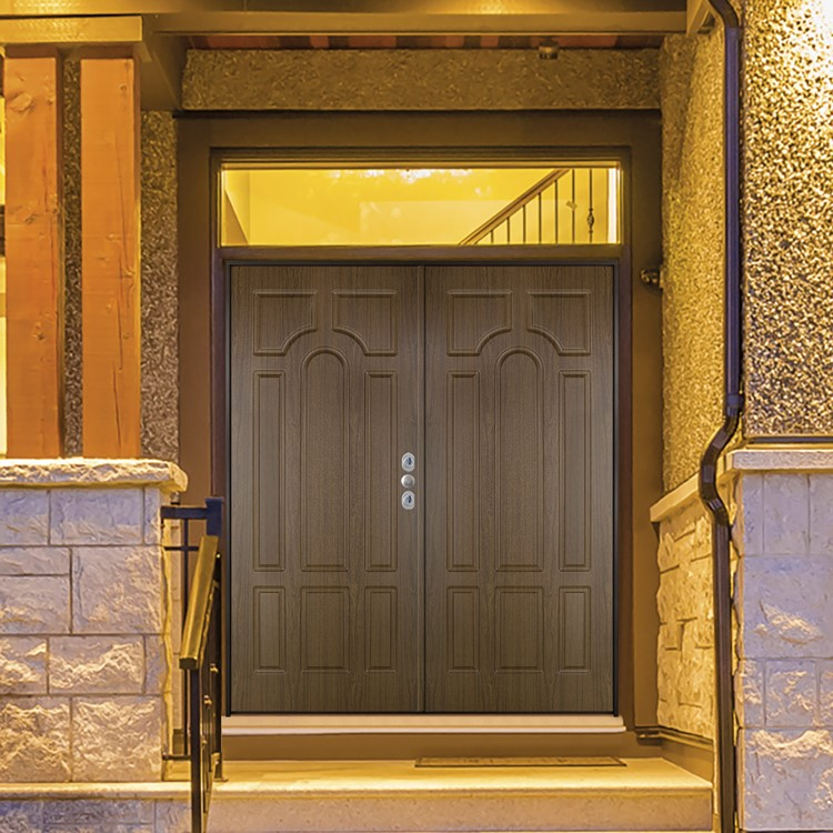 porte blindate Chieri torino, installazione e montaggio porte ...