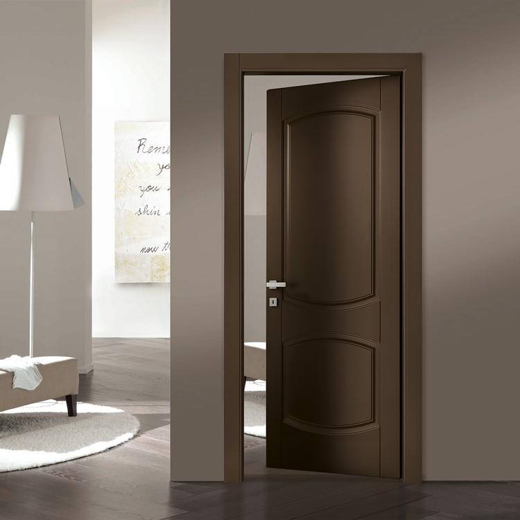 Porte interne a chieri installazione e montaggio porte for Quanto costano le porte interne