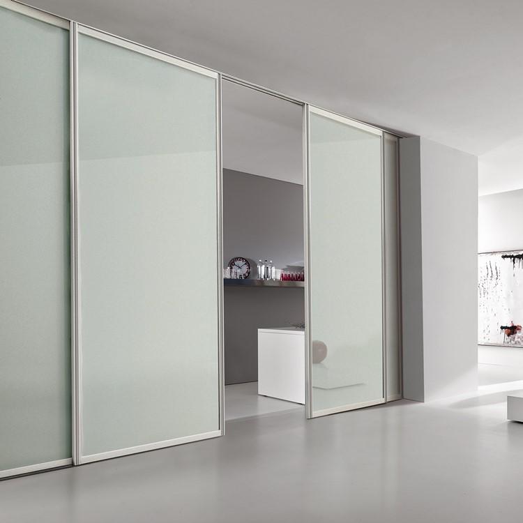 Porte interne a chieri installazione e montaggio porte interne valpasano - Porte interne alluminio e vetro ...