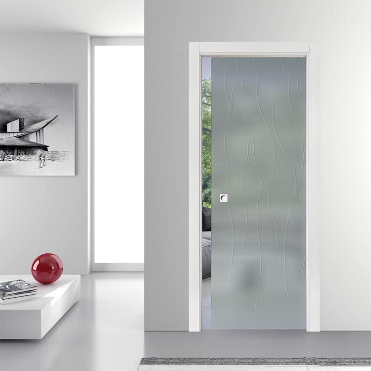 porte interne a Chieri, installazione e montaggio porte interne ...